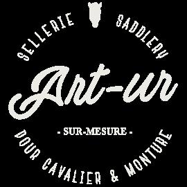 Art-ur sellerie